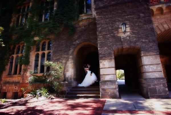 Niyaaz & Yumna | Wedding Trailer